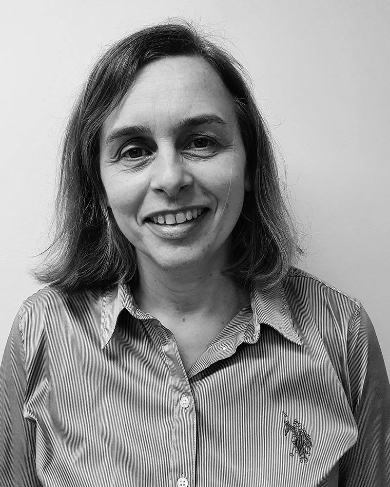 Dr. Cathy Foley - Mary Street Medical Centre