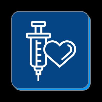 Immunisations - Mary Street Medical Centre