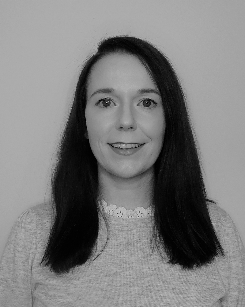 Dr. Liz Cantwell - Mary Street Medical Centre