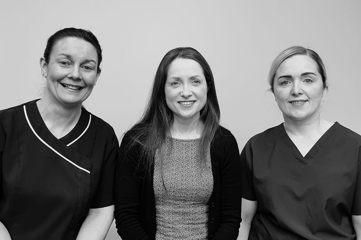 Nurses - Mary Street Medical Centre